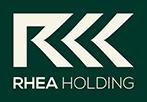 Rhea Holding Dešná